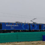 Hon'ble Prime Minister of India dedicates Alstom & Indian Railways' Madhepura e-loco manufacturing facility to the nation