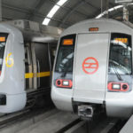 NITI Aayog to Review Progress of Standardisation and Indigenisation of Metro Rail Systems Across India