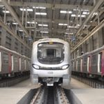 7 Firms in Race for Supply of 378 Coaches for Upcoming Mumbai's Metro 2A & Metro 7 Corridors