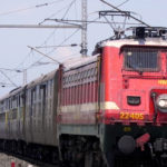 Cabinet Approves 100% Electrification of Broad Gauge Routes of Indian Railways