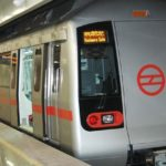 Delhi Metro's Red Line Set To Extend Till New Bus Stand in Ghaziabad