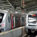 DMRC Invites Tender For Procurement of 'Train Control & Signalling And Telecommunication System' for Mumbai Metro Line 2A, 2B and 7