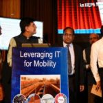 Ministry of Railways organises seminar on 'Leveraging IT for Mobility'