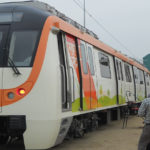 Nagpur Metro Update: RDSO Team Inspects Nagpur Metro Project; Approves Oscillation Trials for 90 kmph