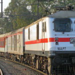 Jharkhand government and Railways to form Corporation to speed up railway works in the state