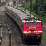 ETCS Level 2 Signalling to be tested on the 830 km Delhi-Mughalsarai route