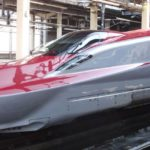 Bandra-Kurla station on Mumbai-Ahmedabad Bullet Train corridor to be integrated with proposed IFSC