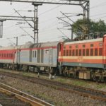 Railways to soon flag off another Delhi-Mumbai Rajdhani via Madhya Pradesh soon