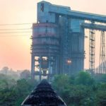 Coal India's Output Increases By 105 MT (Million Tonnes) in Last 4 Years To Reach 567 MT in 2017-18