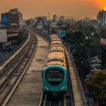 Kochi Metro Update: AFD indicates their willingness to consider Kochi Metro projects for future funding