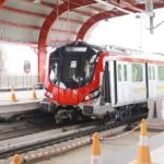 Lucknow Metro Update: Metro Rail Services To Become Operational Between Airport and Munshipullia by Next Year