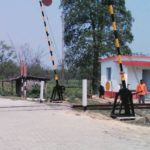Northeast Frontier Railway Eliminates All Unmanned Level Crossings