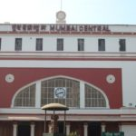 Western Railway Installs Natural Sunlight Tubes at Mumbai Central Station