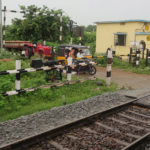 South Eastern Railway Becomes 5th Zonal Railway in India to Eliminate All Unmanned Level Crossings