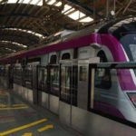 Delhi Metro Update: Nearly 3 Lakh People Used Magenta Line on First Day of Full Operation