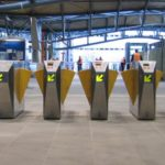 Datamatics Consortium bags Automated Fare Collection (AFC) Contract for Mumbai Metro Line 2A, 2B and 7