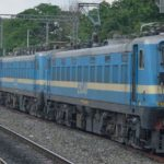 Indian Railways Aiming at Two Billion Tonnes of Freight Movement In Next 5 Years