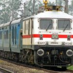 Indian Railways to Join Hands With Ministry of Road Transport & Highways To Twin Rail Line Along Mumbai-Nagpur Expressway