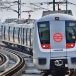 Delhi Metro To Be Linked To Other Public Transport Systems in Delhi-NCR Within 1 Year