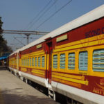 Railways To Introduce New Antyodaya Express Between Darbhanga & Jalandhar City