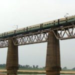 Indian Railways to Conduct 3rd-Party Audit of Nearly 5,000 Bridges
