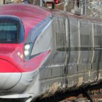 India Keen to Manufacture Bullet Train Coaches Locally