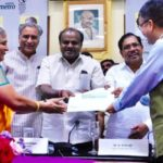 Bangalore Metro Update: Infosys Foundation To Fund Rs 200 Crore for Construction of Metro Station at Konappana Agrahara