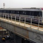 Bangalore Metro Update: Chief Minister H D Kumaraswamy To Flag Off First 6-car Metro Train at Baiyappanahalli Metro Station on 22nd June