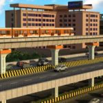 Nagpur Metro Update: Detailed Project Report (DPR) For phase II of Nagpur Metro To Be Ready By June-end