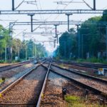 Electrification of Rail Network to Increase Average Speeds of Trains to Increase by 10-15 per cent