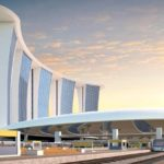 Surat Railway Station To Be 3rd In The India To Be Developed As World Class Station