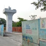 Pune Metro Update: MahaMetro Starts Construction Work On Garware College Station