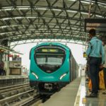 Kochi Metro Update: World Class Executive Dormitory Accommodation To Be Launched at MG Road Metro Station