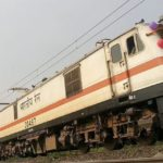 "India's First Deluxe Train ""Deccan Queen"" Completes 88 Years of Service"