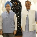 Jayant Sinha and Hardeep Singh Puri Discuss Possibility of Dedicated Metro Rail Connectivity to Key Airports across India