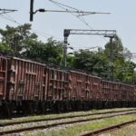 Southern Railway Records 48% Increase in Originating Freight Loading
