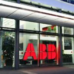 ABB India Looks To Expand Its Facilities To Cater To Growing Demands From Railways