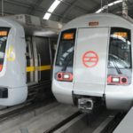 Proposal Approved To Set Up Committee To Lay Down Standards For Metro Rail Systems in India