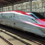 JICA Signs Agreement with India to Provide Rs 5591 Crore Loan for Mumbai-Ahmedabad Bullet Train Project