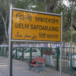 17 Stations On Delhi's 35 km Long Ring Rail Network To Soon Get a Makeover
