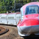 Mumbai-Ahmedabad Bullet Train land acquisition to be completed by December