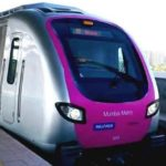 Mumbai Metro One Achieves 400 Million Passenger Mark Within 4 Years of Operations