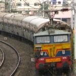 Railways Seeks to Enhance Connectivity in Northeast under PM Modi's Mission 2020