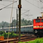 Indian Railways Set To Earn Thousands of Crores Through Utilizing Unused Land Parcels