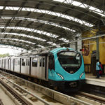 Kochi Metro Update: Skywalk Connecting Edappally Metro Station To Lulu Mall Opens Today
