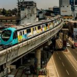Uber Ties Up With Kochi Metro Rail To Provide Commuters Last-Mile Connectivity Options