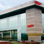 Ircon International Opens Its IPO for Subscription Today