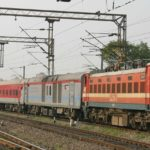 Indian Railways to induct 4,016 LHB coaches with anti-collision technology this fiscal
