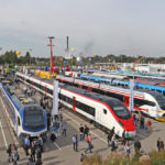 InnoTrans 2018: More concentrated, more innovative, more informative