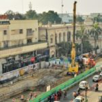 Lucknow Metro Diwas, 2018: A Curtain Raiser!!!